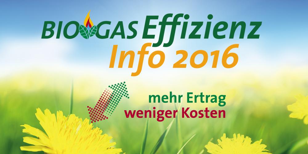 2016_Banner_BiogasEffizienz